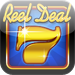 #1 Reel Deal Slots Club