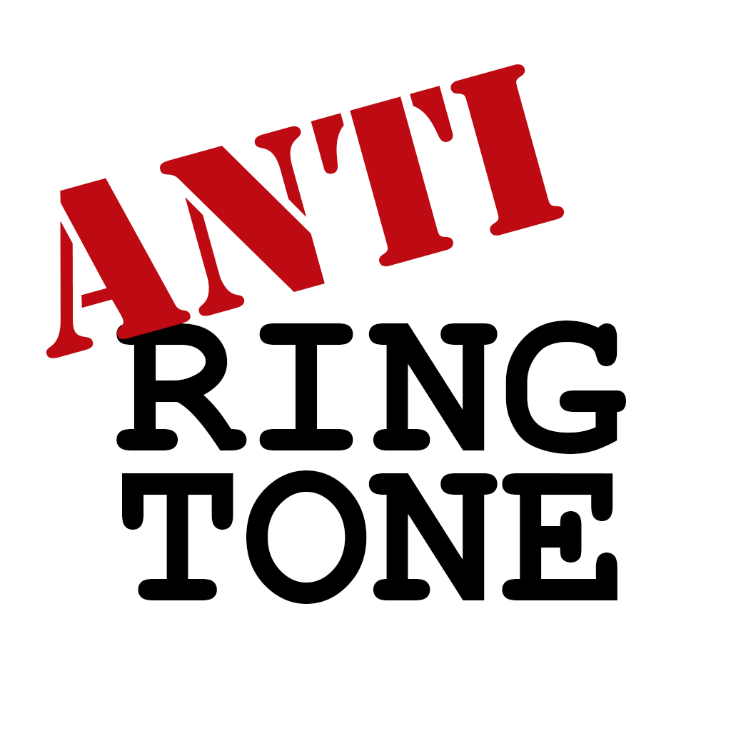 how to change song to ringtone on iphone 6